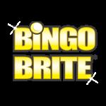 bingobrite
