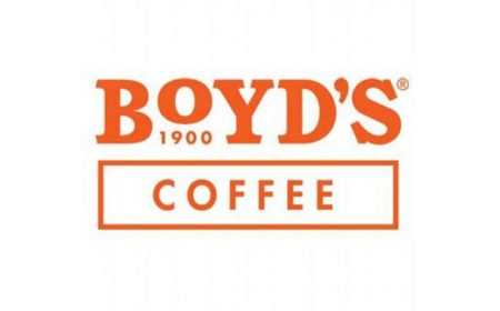 boyds-logo