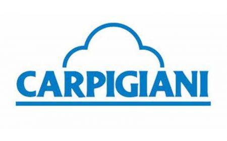 Carpigiani Logo
